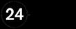 24Baby Logo