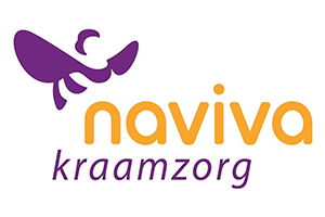 Logo Naviva Kraamzorg
