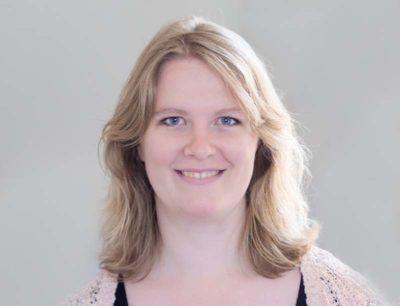 Fabienne Janssen Lok - redacteur en campagnes 24Baby.nl