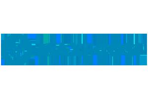 Logo Maxi-Cosi